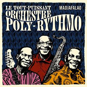 cover_poly-rythmo_final