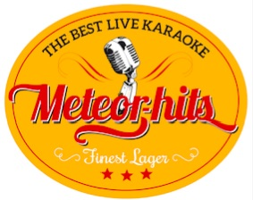 meteorhits-logo-bassdef