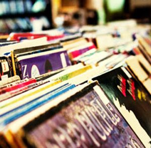 bourse-aux-disques